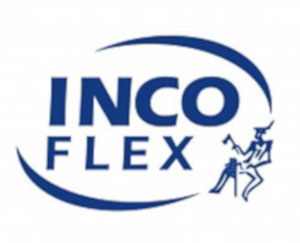 INCOFLEX