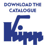 Download the KIPP catalogue