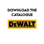Download the DeWALT catalogue